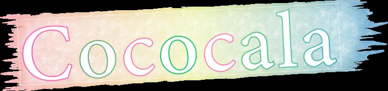 兵庫県加古川市の集客型ホームページ制作Cococala|SEO対策|Web運用