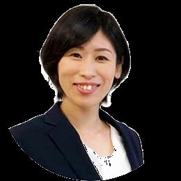 石川県のマナー講師古岡めぐみ様